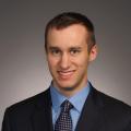 Matthew OToole MD, CPC